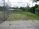 Optimist Park J/F Batting Cage #2 - 05/30/2020